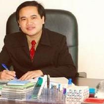 Ông Trương Công Thắng làm Chủ tịch Hội đồng quản trị Masan Consumer