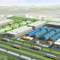 Hà Nội có thêm 2 cụm công nghiệp 32ha tại Gia Lâm và Đan Phượng