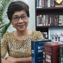 [BizSTORY] CEO Công ty Văn hóa Văn Lang: Một cuốn sách hay có thể cứu con người ở tận cùng đau khổ