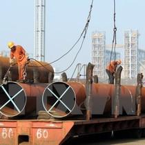 Kế hoạch hạn chế nhập khẩu thép và nhôm của Mỹ bị chỉ trích tại WTO