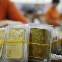 """Kiến nghị tiếp tục huy động vàng và """"đô"""" trong dân"""