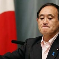 Nhật Bản trừng phạt ngân hàng Trung Quốc vì vấn đề Triều Tiên