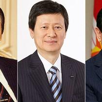 Đáp án cho khủng hoảng huynh đệ tương tàn ở Lotte: Nếu không thể hợp tác, hãy chia tay trong hòa bình?
