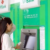 Tiết kiệm online: Xu hướng gửi tiền mới an toàn hơn cách gửi truyền thống