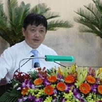 Đề nghị miễn nhiệm Phó chủ tịch UBND Thành phố Đà Nẵng