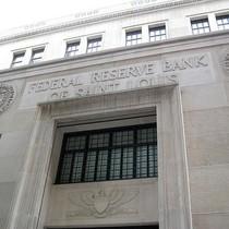 Mỹ: Giới chức Fed đang chia rẽ về đánh giá lạm phát và lãi suất