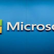 Microsoft sa thải hàng ngàn nhân viên trên toàn cầu, nhân sự tại Việt Nam có bị ảnh hưởng?