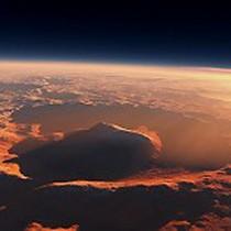 Tại sao tham vọng thuộc địa hóa Sao Hỏa của Elon Musk đi vào ngõ cụt