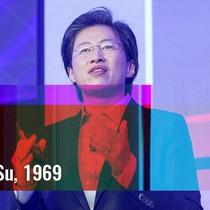 Chân dung nữ CEO đưa AMD từ cõi chết trở lại vị thế thách thức thực sự với Intel