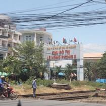 Nha Trang: Dân dài cổ chờ cấp sổ đỏ tại dự án khu đô thị Lê Hồng Phong II