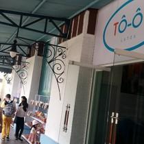 """Người Trung Quốc đứng sau tất cả điểm bán hàng """"chỉ phục vụ khách Trung Quốc"""" tại Quảng Ninh"""