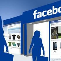 """Cán bộ thuế nhập vai người mua để xử lý """"kinh doanh chui"""" trên Facebook"""