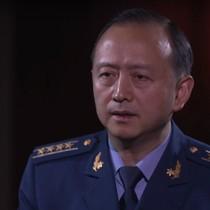 Trung Quốc không còn tiếp xúc quân sự với Triều Tiên