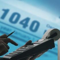 355 cán bộ thuế sai phạm với số tiền 17 tỷ đồng