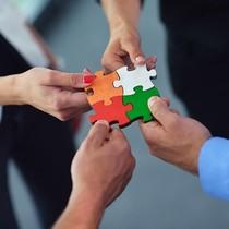 4 yếu tố tiên quyết để xây dựng công ty thành công