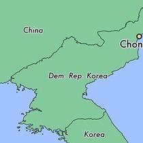 Mỹ bác tin Triều Tiên thử hạt nhân lần 6 gây động đất