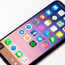Công trường iPhone 8 ngổn ngang, Apple đang hoảng loạn?