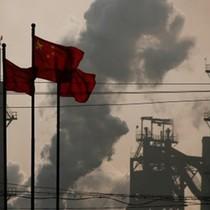 Bắc Kinh cảnh báo quan hệ Trung - Mỹ sẽ tồi tệ vì... thép