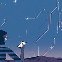 Chiến lược tổng thể của Microsoft để trở thành người dẫn đầu về trí tuệ nhân tạo