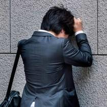 3 sai lầm lớn nhất mà những người mới lên làm ông chủ nên tránh