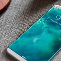Apple đang gặp rắc rối với iPhone 8?