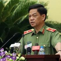 """Giám đốc Công an Hà Nội: Vẫn đang điều tra vụ việc liên quan đến chung cư """"ông Thản"""""""