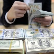 Góc nhìn: Để nguồn lực vàng, đô tự chuyển hóa