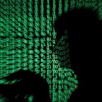 Cuộc tấn công mạng toàn cầu có thể gây thiệt hại tới 53 tỷ USD