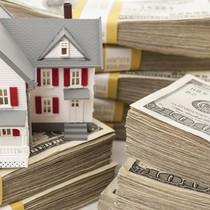 Mua nhà nước ngoài: Nguy cơ lách luật để rửa tiền