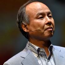 Tình bạn - Bí quyết biến chàng sinh viên vô danh thành người đàn ông giàu nhất Nhật Bản