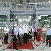 Nông dược HAI mở rộng hợp tác từ Mỹ, Nhật