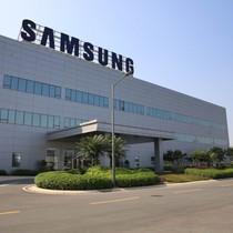Máy giặt Samsung, LG tại Việt Nam xuất Mỹ sẽ ra sao nếu thua kiện?