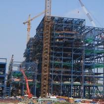 """Nhà máy Nhiệt điện Thái Bình 2: PVEIC """"phản ứng"""" tổng thầu PVC cố tình loại nhà thầu"""