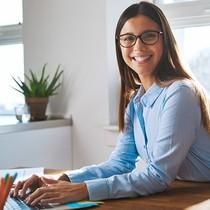 Các thế mạnh của nữ lãnh đạo startup