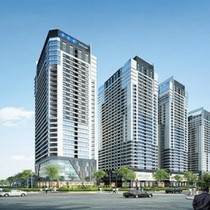 Tập đoàn FLC công bố kế hoạch xây dựng nhà ở giá rẻ quy mô lớn