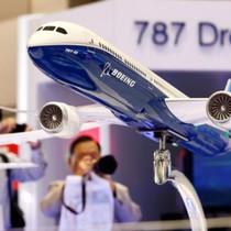 9 hãng Mỹ đứng trước nguy cơ chiến tranh thương mại với Trung Quốc