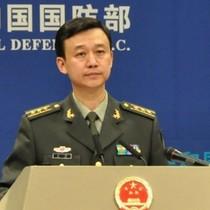 Trung Quốc cảnh báo Ấn Độ chớ nuôi ảo tưởng về căng thẳng biên giới