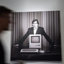 """7 mẹo nhỏ trong công việc giúp bạn thành công như """"huyền thoại"""" Steve Jobs"""