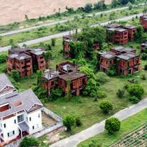 """Địa ốc 24h: """"Chết chùm"""" vì đầu tư bất động sản theo phong trào"""