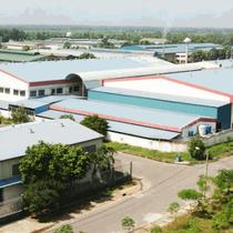 Thêm 14 cụm công nghiệp được thành lập ở các huyện ven Hà Nội