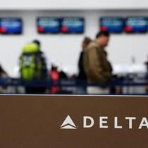 Delta Air Lines rút khỏi Venezuela