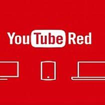 Google lên kế hoạch hợp nhất YouTube Red và Google Play Music