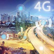 Nguy cơ bị theo dõi khi dùng 3G, 4G