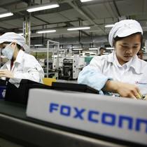 Foxconn ném tiền qua cửa sổ khi đầu tư 10 tỷ USD vào Mỹ chiều lòng Tổng thống Trump?
