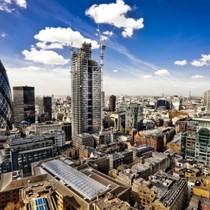 Thị trường nhà đất Anh thay đổi ra sao 10 năm sau khủng hoảng tài chính toàn cầu?