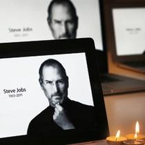 """""""Luật 5 giây"""" giúp Steve Jobs thách thức mọi giới hạn sáng tạo"""