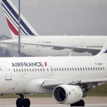 """Bốn hãng bay lớn bắt tay lập """"siêu hãng hàng không"""""""