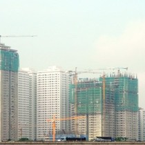 Địa ốc 24h: Sau thanh tra, công ty của ông Lê Thanh Thản phải nộp thêm hàng trăm tỷ