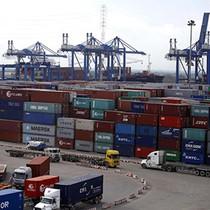 """Bí ẩn vụ """"mất tích"""" hơn 200 container"""