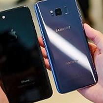Sếp cũ Google gây tranh cãi khi cho rằng iPhone vượt Android nhiều năm về camera